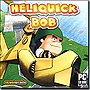 HeliQuick+Bob+Arcade+Game+for+Windows+PC