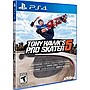Activision Tony Hawk's Pro Skater 5 - Simulation Game - PlayStation 4