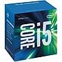 Intel Core i5 i5-6500 Quad-core (4 Core) 3.20 GHz Processor w/ 6 MB Cache
