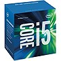 Intel Core i5 i5-6600 Quad-core (4 Core) 3.30 GHz Processor w/ 6 MB Cache