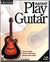 Instant Play Guitar for Windows PC