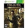 Deus+Ex%3a+Human+Revolution+-+Director's+Cut+(Xbox+360)