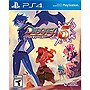 Atlus Disgaea 5: Alliance of Vengeance - Strategy Game - PlayStation 4 - English