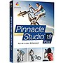 Pinnacle Studio v.19.0 Plus - Video Editing - Box - PC