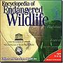 Encyclopedia of Endangered Wildlife