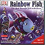 Rainbow Fish: The Most Beautiful Fish in the Ocean