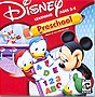 Mickey's+Preschool+-+with+Active+Leveling+Advantage!