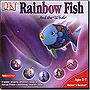 Rainbow+Fish+And+the+Whale