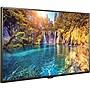 """LG 55SE3KB-B 55"""" Full HD Digital Signage Display w/ Speaker & Media Player"""