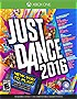 Ubisoft Just Dance 2016 - Entertainment Game - Xbox One