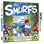 Ubisoft The Smurfs - Action/Adventure Game - Nintendo 3DS