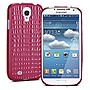 Targus Slim Wave Case for Samsung Galaxy S4, Pink
