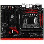 MSI B150A GAMING PRO ATX Desktop Motherboard w/ Intel B150 Chipset & Socket H4