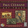 Paul+Cezanne%3a+Art+Tours+Interactive+Guides