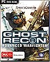 Tom+Clancy's+Ghost+Recon%3a+Advanced+Warfighter