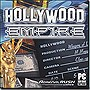 Hollywood+Empire