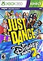Just Dance Disney Party 2 - Xbox 360