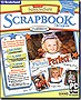 Creating+Keepsakes+Scrapbook+Designer+Platinum+Version+3.0