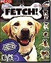 Fetch! -  Play, Train &amp; Compete