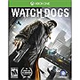 Watch Dogs (Standard Edition) - Xbox One