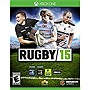Maximum Games Rugby 15 - Xbox One