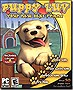 Puppy Luv Pet Simulator for Windows PC