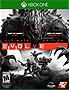 Take-Two Evolve Ultimate Edition - First Person Shooter - Xbox One