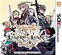 Atlus The Legend of Legacy - Role Playing Game - Nintendo 3DS - English