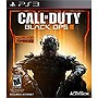 Call of Duty: Black Ops III - PlayStation 3