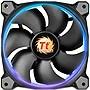 Thermaltake+Riing+120mm+RGB+Cooling+Fan