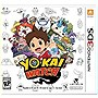 Nintendo YO-KAI WATCH - Role Playing Game - Nintendo 3DS
