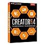 Creator NXT 4 ML Mini Box