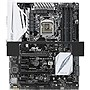 Asus Z170-PRO ATX Desktop Motherboard w/ Intel Z170 Chipset & Socket H4
