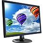 "CTL IP2702 27"" Full HD LED-Backlit LCD Monitor"