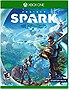 Project Spark - Xbox One (E 10+)
