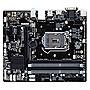 Gigabyte GA-B85M-DS3H-A Micro ATX Desktop Motherboard w/ Intel Express Chipset