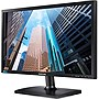 "Samsung S24E200BL 23.6"" Full HD LED-Backlit LCD Monitor"