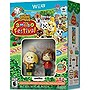 Nintendo+Animal+Crossing%3a+amiibo+Festival+-+Wii+U