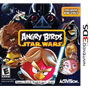 Angry+Birds+Star+Wars+-+Nintendo+3DS