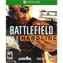 EA Battlefield Hardline - Xbox One