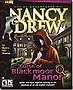Nancy+Drew%3a+Curse+of+Blackmoor+Manor