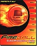 Fireball+CyberProtection+Suite