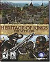 Heritage of Kings: The Settlers