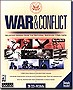 War &amp; Conflict