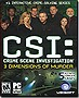 CSI%3a+3+Dimensions+of+Murder