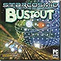 StarCosmic Bustout