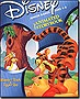 Disney's+Winnie+the+Pooh+%26+Tigger+Too+Animated+Storybook