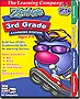 Zoombinis 3rd Grade Learning System for Windows/Mac