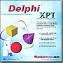 Mastering Delphi 6 XPT - eXtra Programming Toolkit