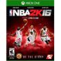 2K+Games+NBA+2K16+-+Xbox+One